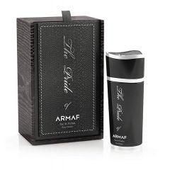 Armaf The Pride Eau De Parfum Spray For Men ,100ML
