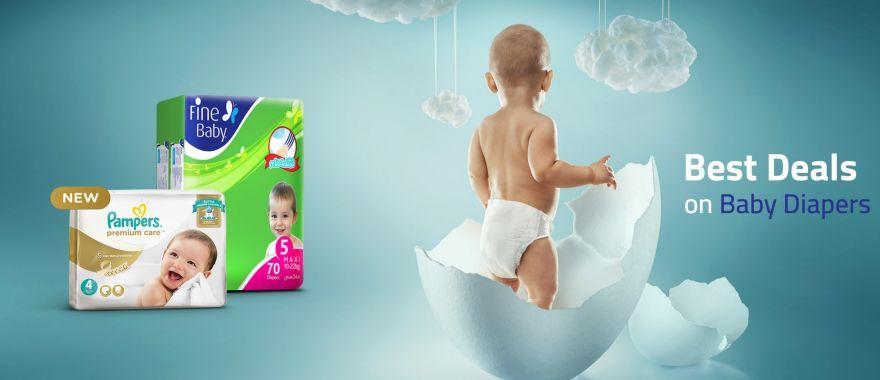 https://matjarii.com/baby-toys/baby-diapers.html