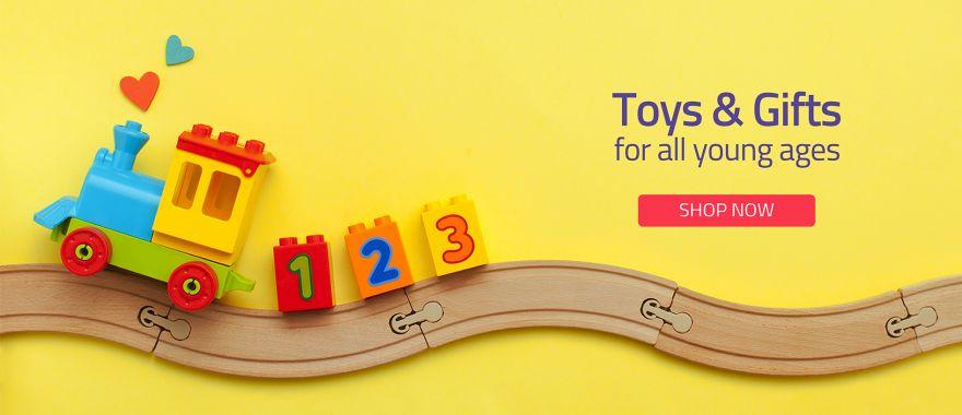 https://matjarii.com/baby-toys/toys-games.html