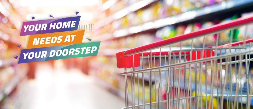 https://matjarii.com/supermarket.html