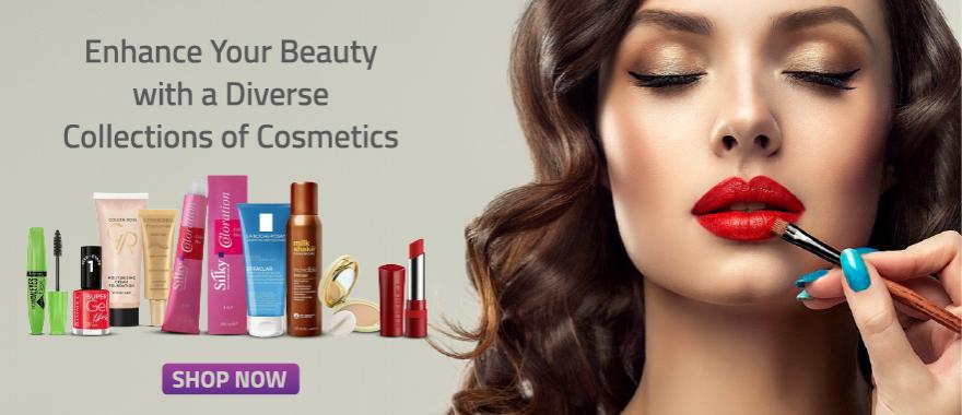 https://matjarii.com/beauty-perfumes.html