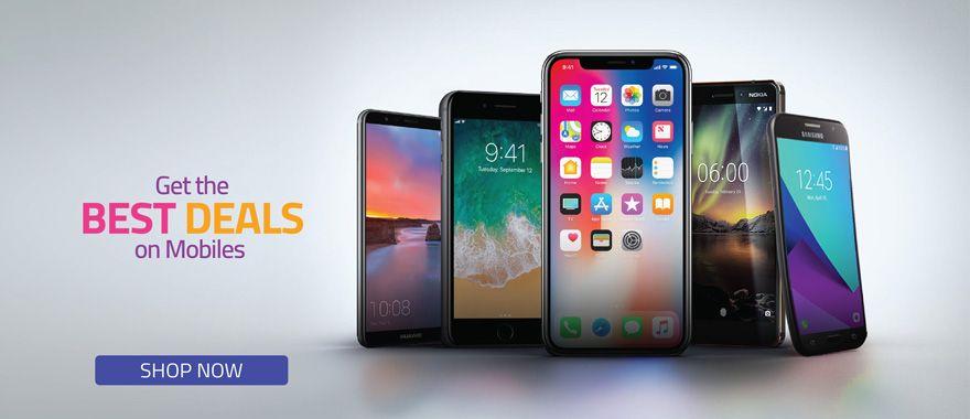 https://matjarii.com/mobiles-tablets.html