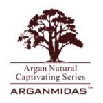 Argan Midas