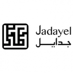 Jadayel