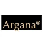 Argana