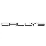 Callys