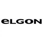 Elgon