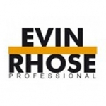 Evin Rhose