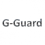 G-Guard