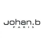 Johan B. Paris