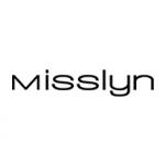 Misslyn