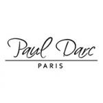 Paul Darc