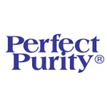 Perfect Purity