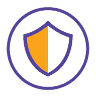 purchase-protection-Icons